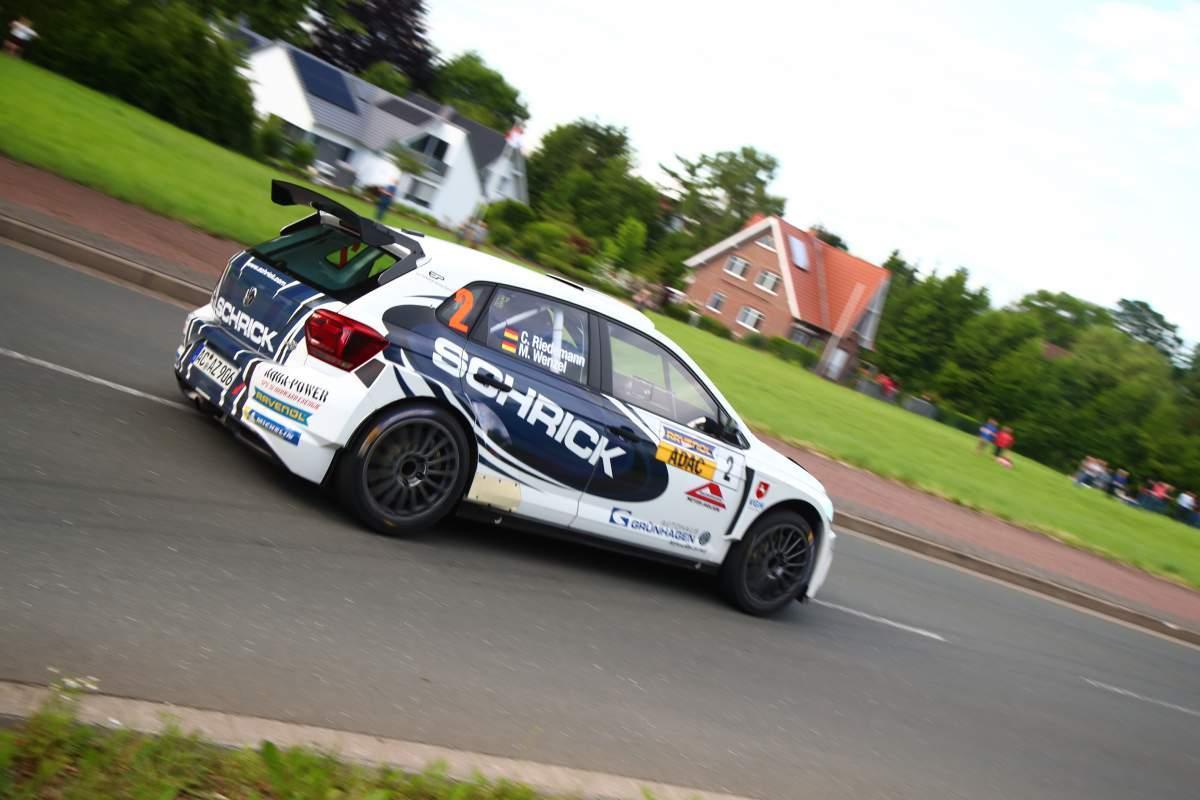 ADAC-Rallye-Stemweder-Berg-013
