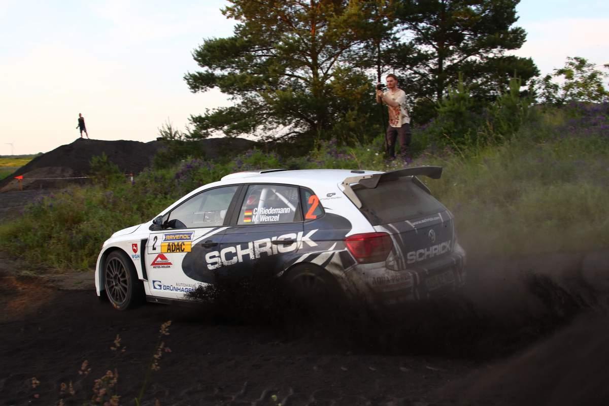ADAC-Rallye-Stemweder-Berg-020