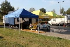 ADMV Lausitz Rallye