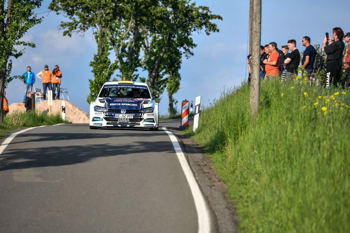 ADAC-Rallye-Stemweder-Berg-003