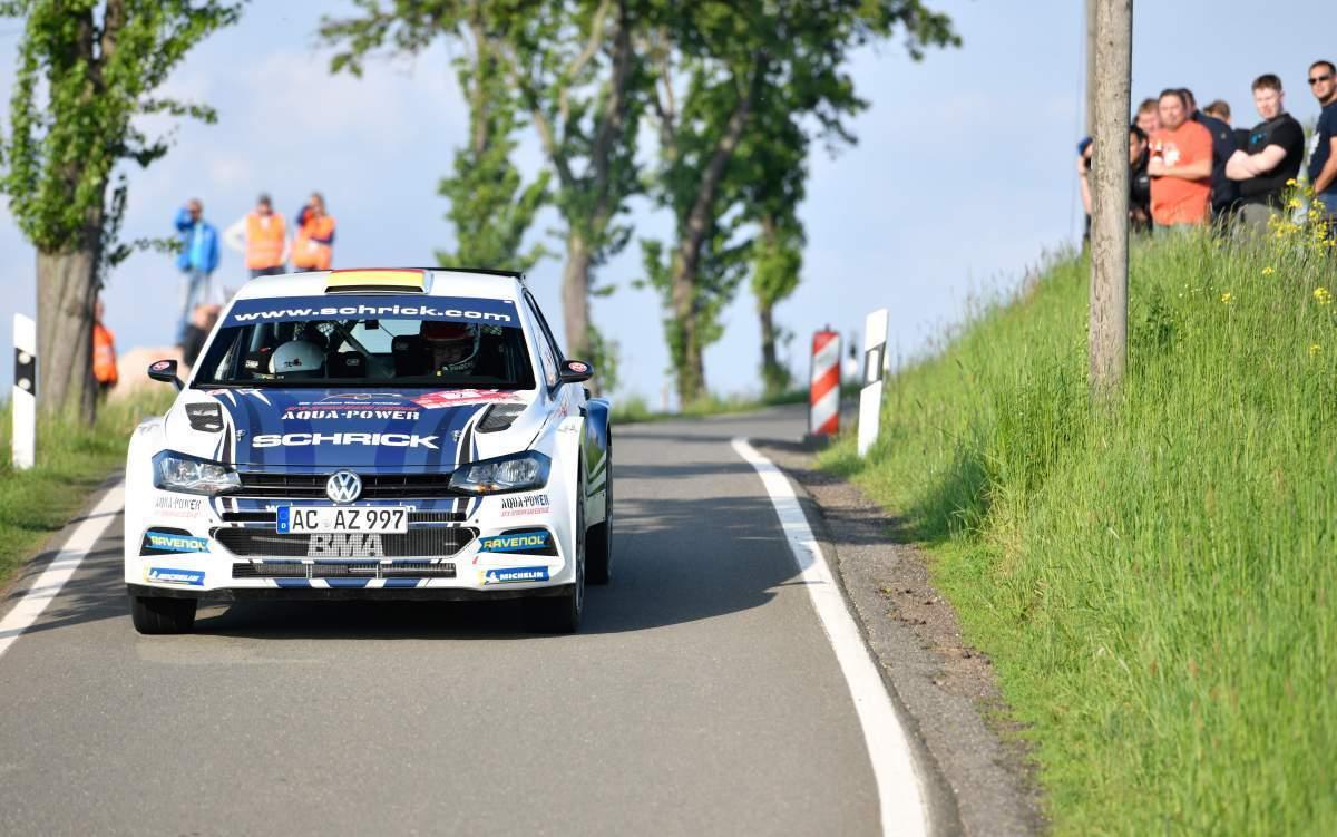 ADAC-Rallye-Stemweder-Berg-004