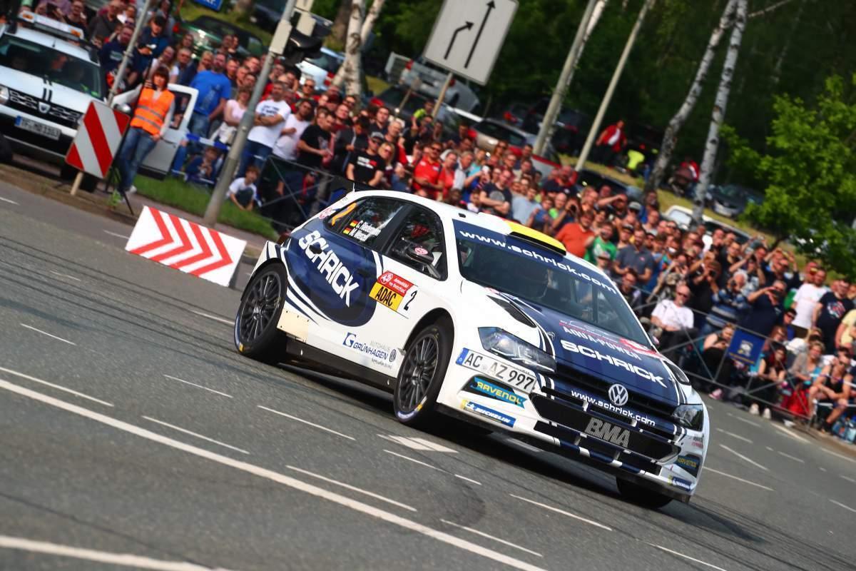 ADAC-Rallye-Stemweder-Berg-008