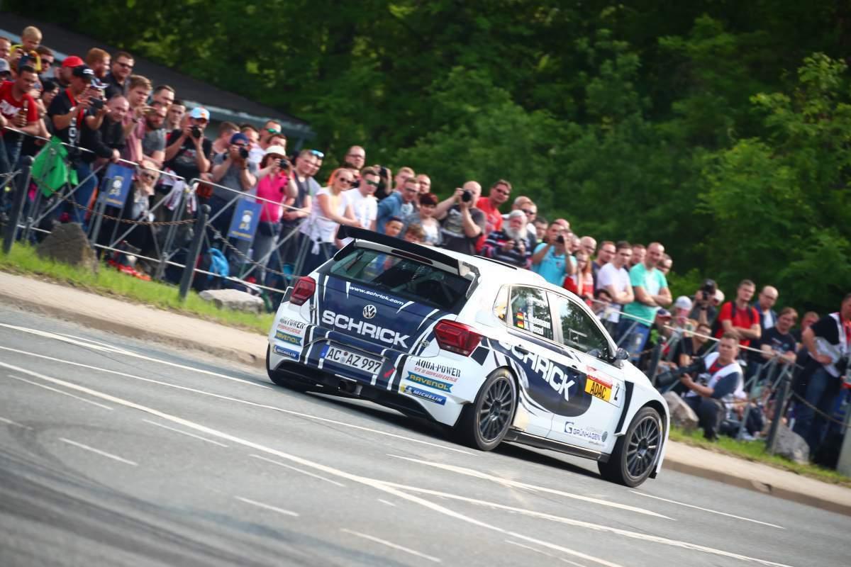 ADAC-Rallye-Stemweder-Berg-010